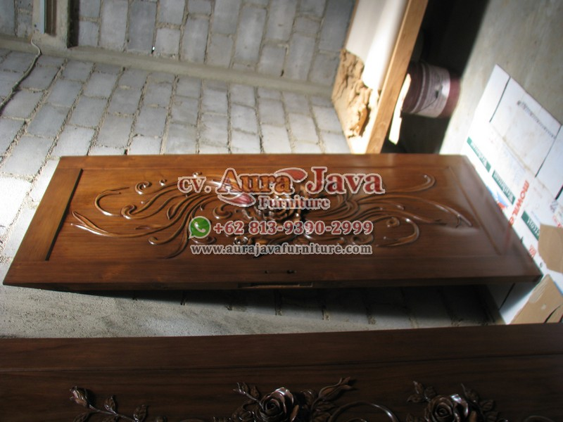 indonesia-teak-furniture-store-catalogue-doors-teak-of-carving-aura-java-jepara_067