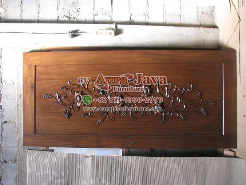 indonesia-teak-furniture-store-catalogue-doors-teak-of-carving-aura-java-jepara_068