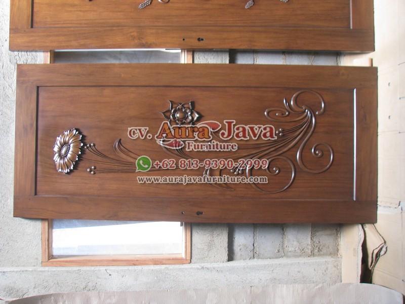 indonesia-teak-furniture-store-catalogue-doors-teak-of-carving-aura-java-jepara_071