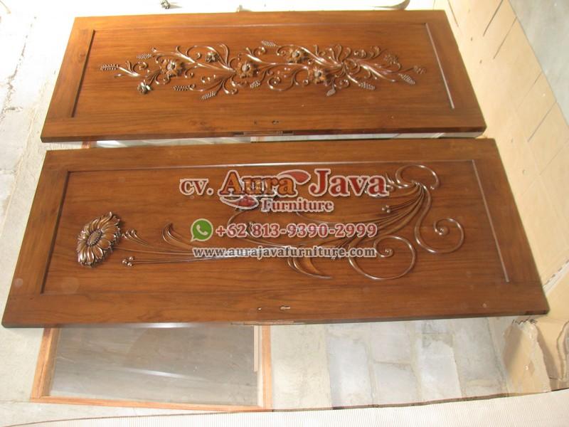 indonesia-teak-furniture-store-catalogue-doors-teak-of-carving-aura-java-jepara_073
