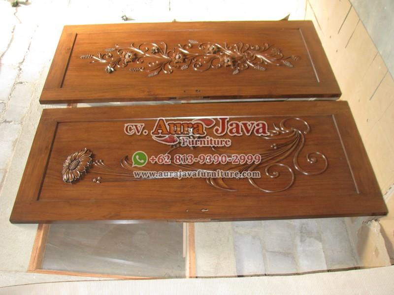 indonesia-teak-furniture-store-catalogue-doors-teak-of-carving-aura-java-jepara_074