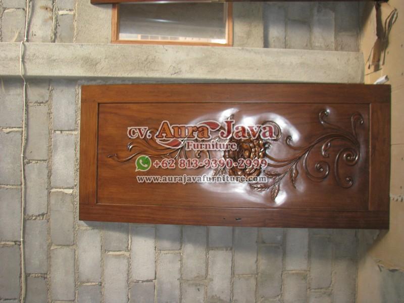 indonesia-teak-furniture-store-catalogue-doors-teak-of-carving-aura-java-jepara_075