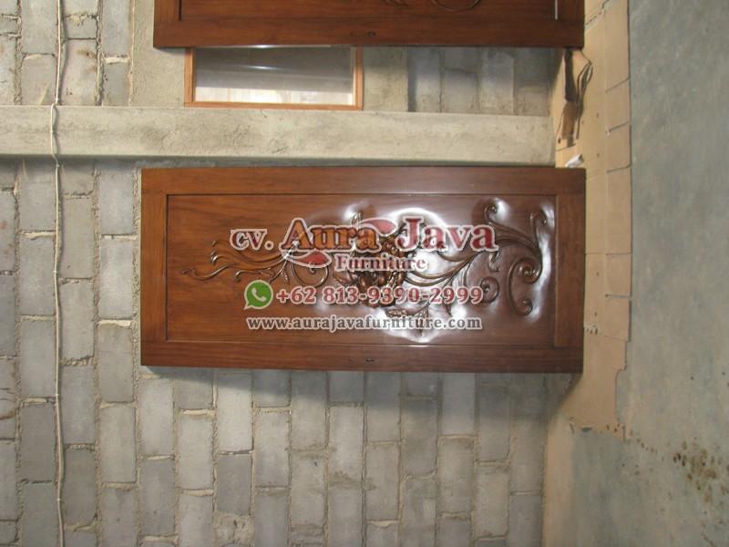 indonesia-teak-furniture-store-catalogue-doors-teak-of-carving-aura-java-jepara_076