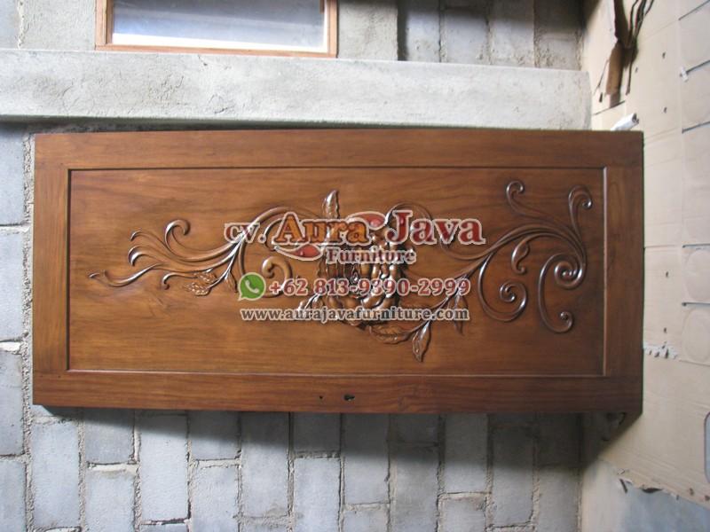indonesia-teak-furniture-store-catalogue-doors-teak-of-carving-aura-java-jepara_077
