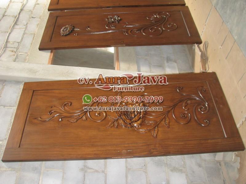 indonesia-teak-furniture-store-catalogue-doors-teak-of-carving-aura-java-jepara_078
