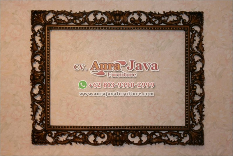 indonesia-teak-furniture-store-catalogue-mirrored-aura-java-jepara_003