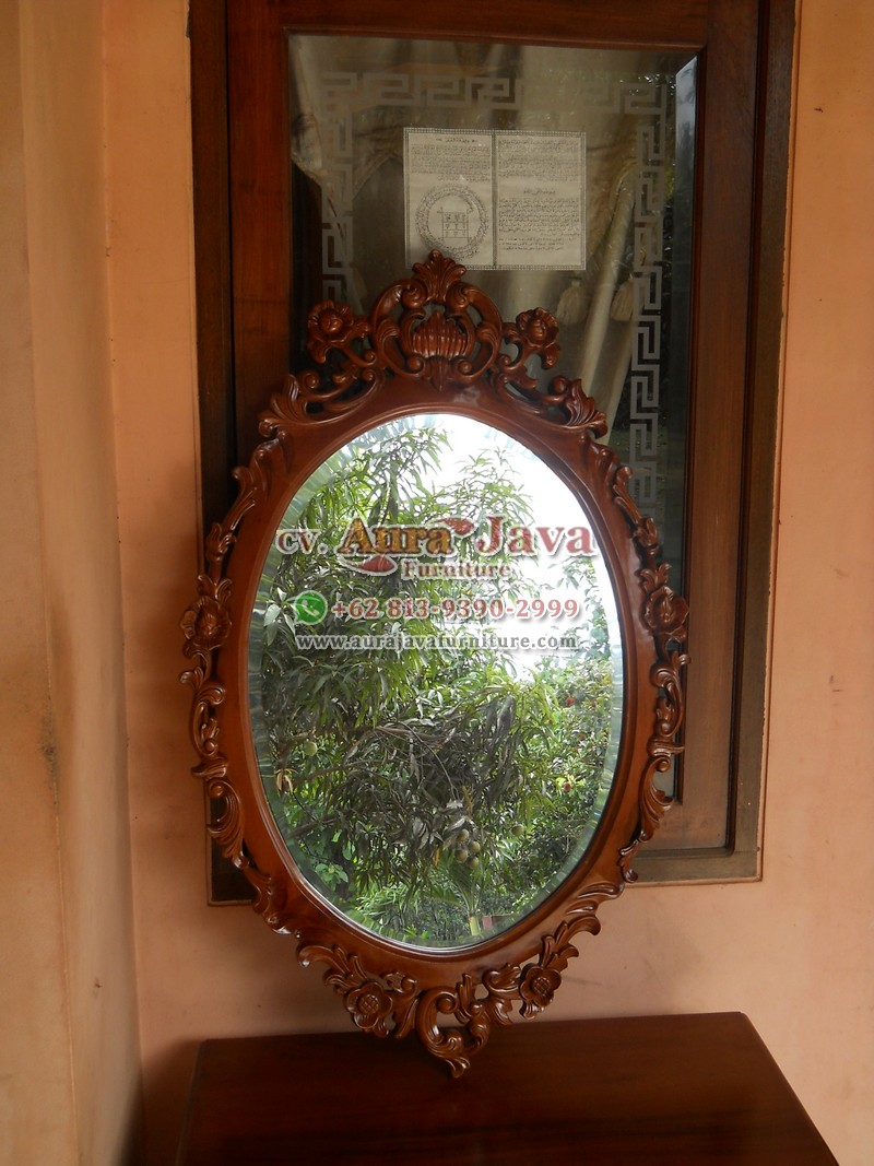 indonesia-teak-furniture-store-catalogue-mirrored-aura-java-jepara_004