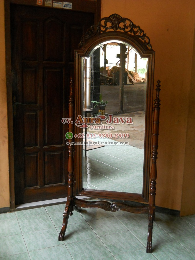 indonesia-teak-furniture-store-catalogue-mirrored-aura-java-jepara_005