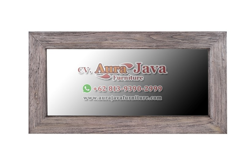 indonesia-teak-furniture-store-catalogue-mirrored-aura-java-jepara_007