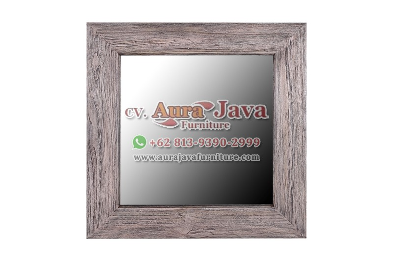 indonesia-teak-furniture-store-catalogue-mirrored-aura-java-jepara_008