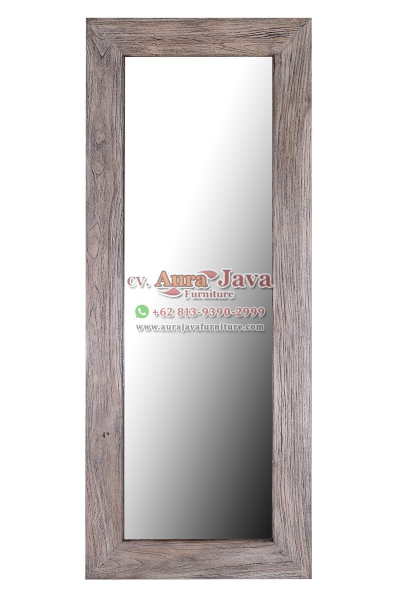 indonesia-teak-furniture-store-catalogue-mirrored-aura-java-jepara_009