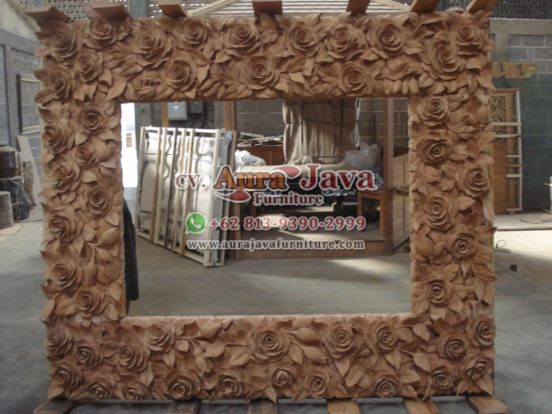 indonesia-teak-furniture-store-catalogue-mirrored-aura-java-jepara_010