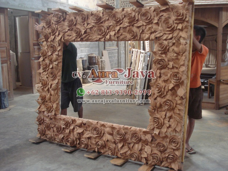 indonesia-teak-furniture-store-catalogue-mirrored-aura-java-jepara_011