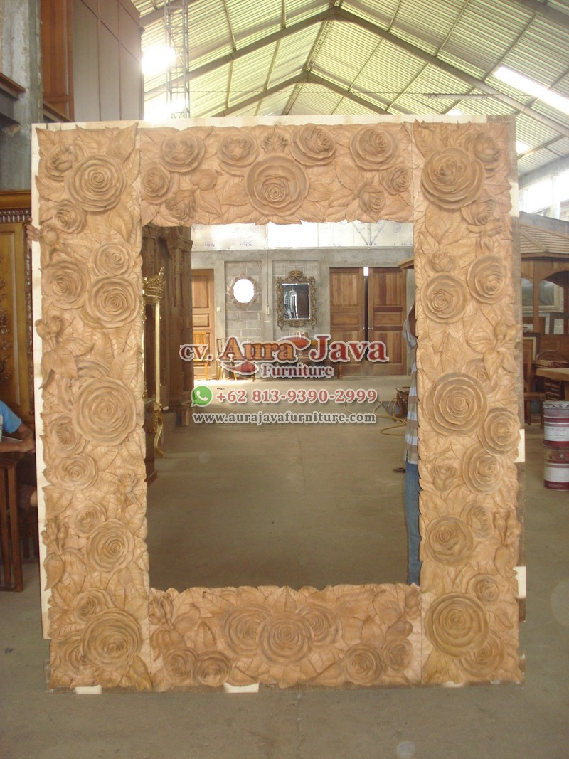 indonesia-teak-furniture-store-catalogue-mirrored-aura-java-jepara_012