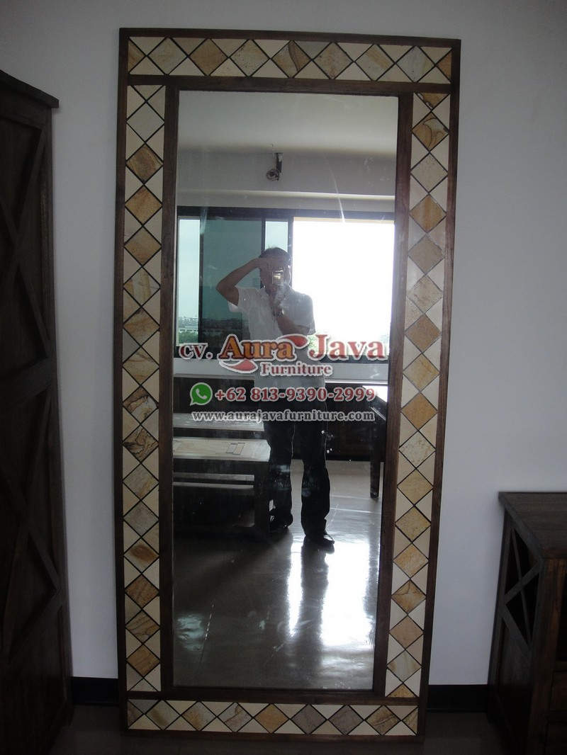 indonesia-teak-furniture-store-catalogue-mirrored-aura-java-jepara_013
