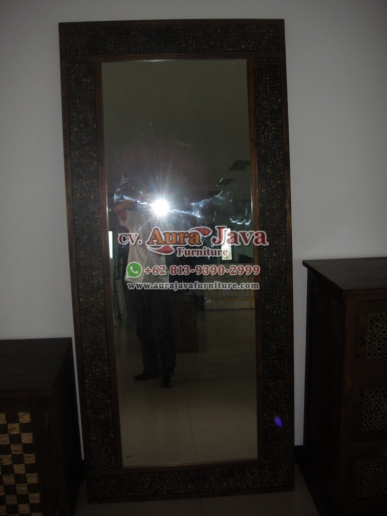 indonesia-teak-furniture-store-catalogue-mirrored-aura-java-jepara_014