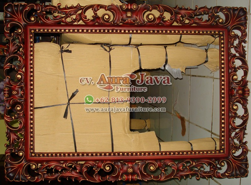 indonesia-teak-furniture-store-catalogue-mirrored-aura-java-jepara_015