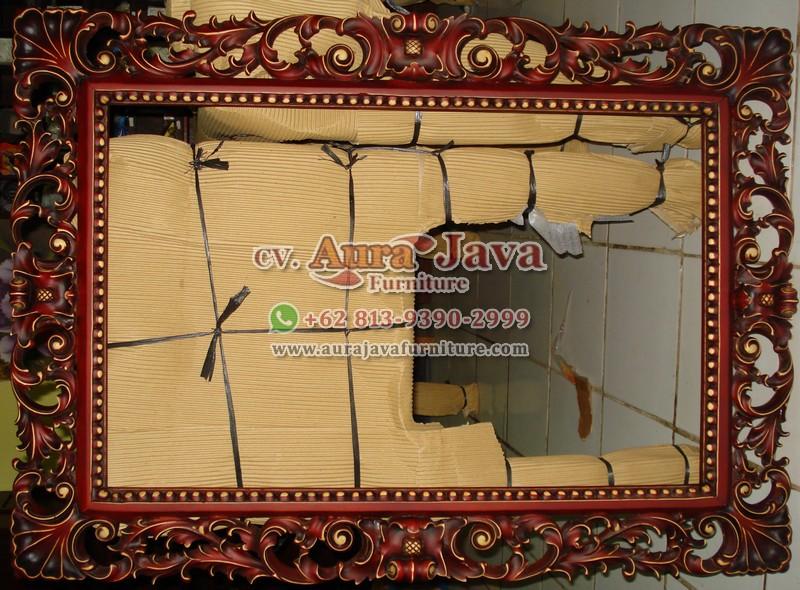 indonesia-teak-furniture-store-catalogue-mirrored-aura-java-jepara_016