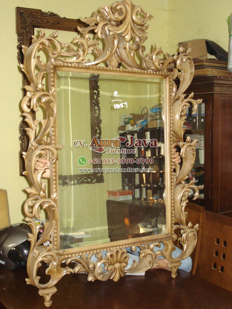 indonesia-teak-furniture-store-catalogue-mirrored-aura-java-jepara_018