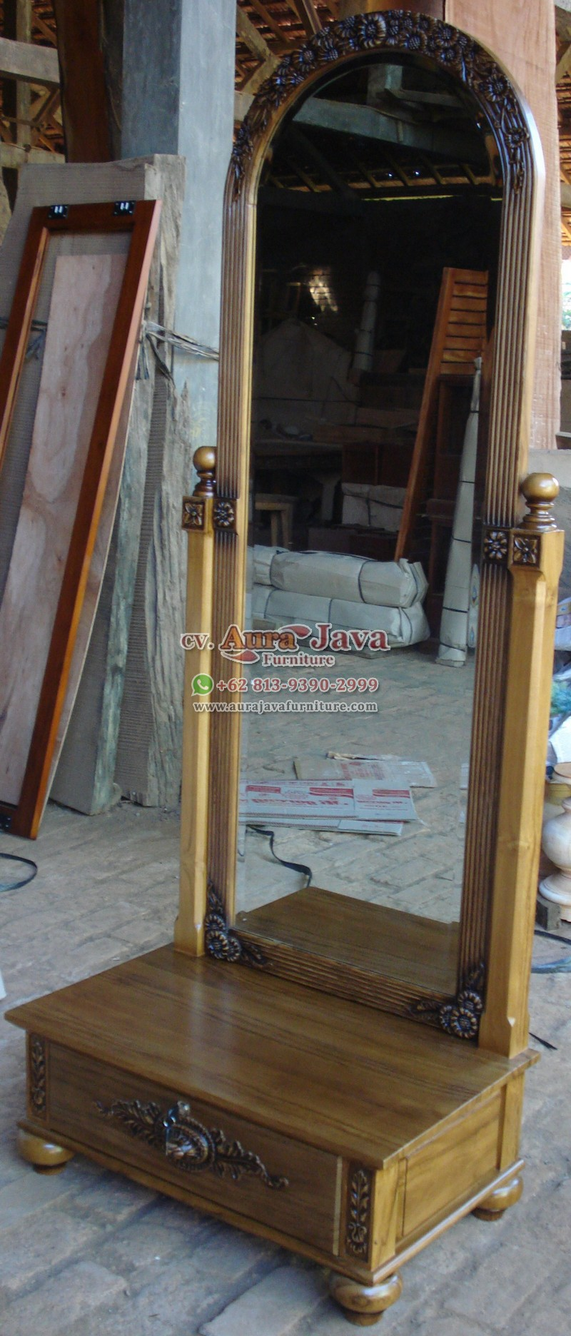 indonesia-teak-furniture-store-catalogue-mirrored-aura-java-jepara_019
