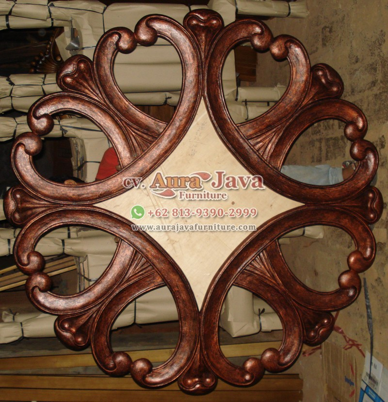 indonesia-teak-furniture-store-catalogue-mirrored-aura-java-jepara_020