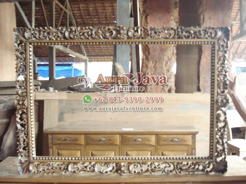 indonesia-teak-furniture-store-catalogue-mirrored-aura-java-jepara_021