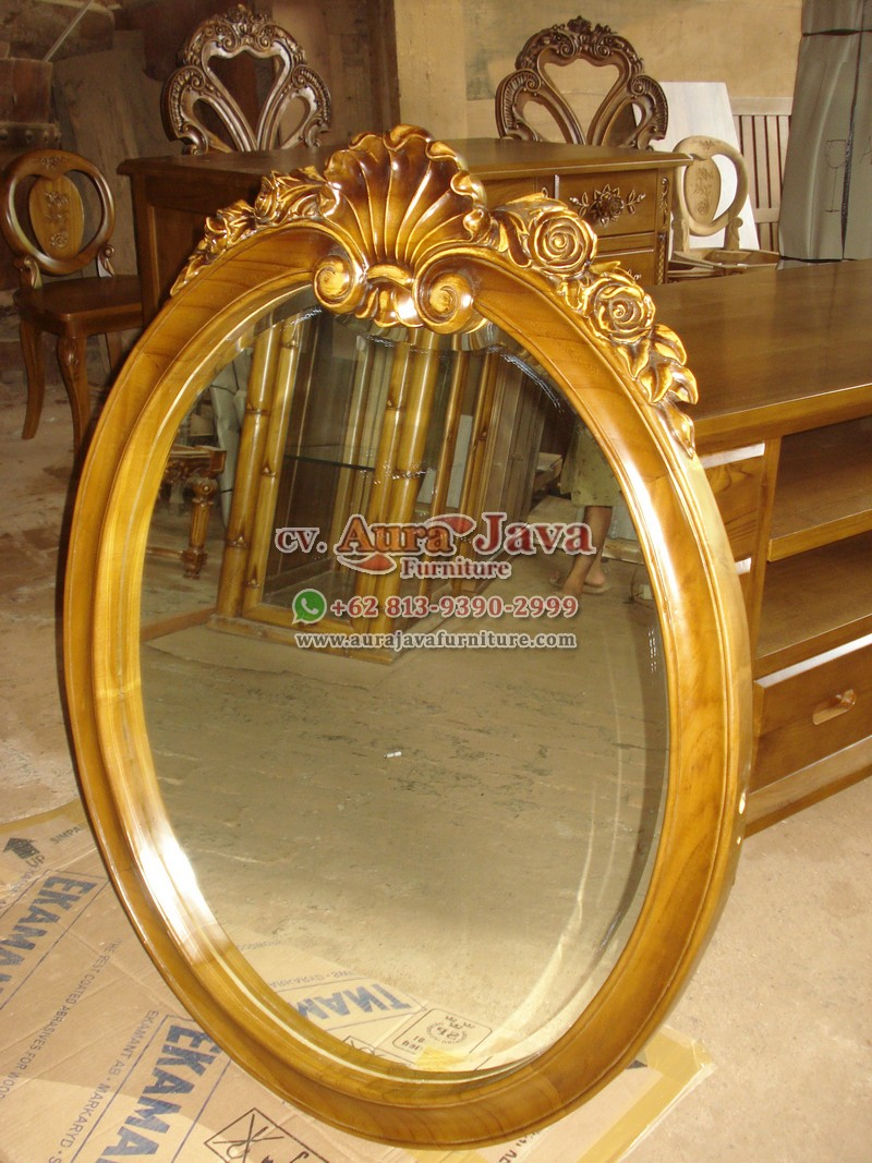 indonesia-teak-furniture-store-catalogue-mirrored-aura-java-jepara_023