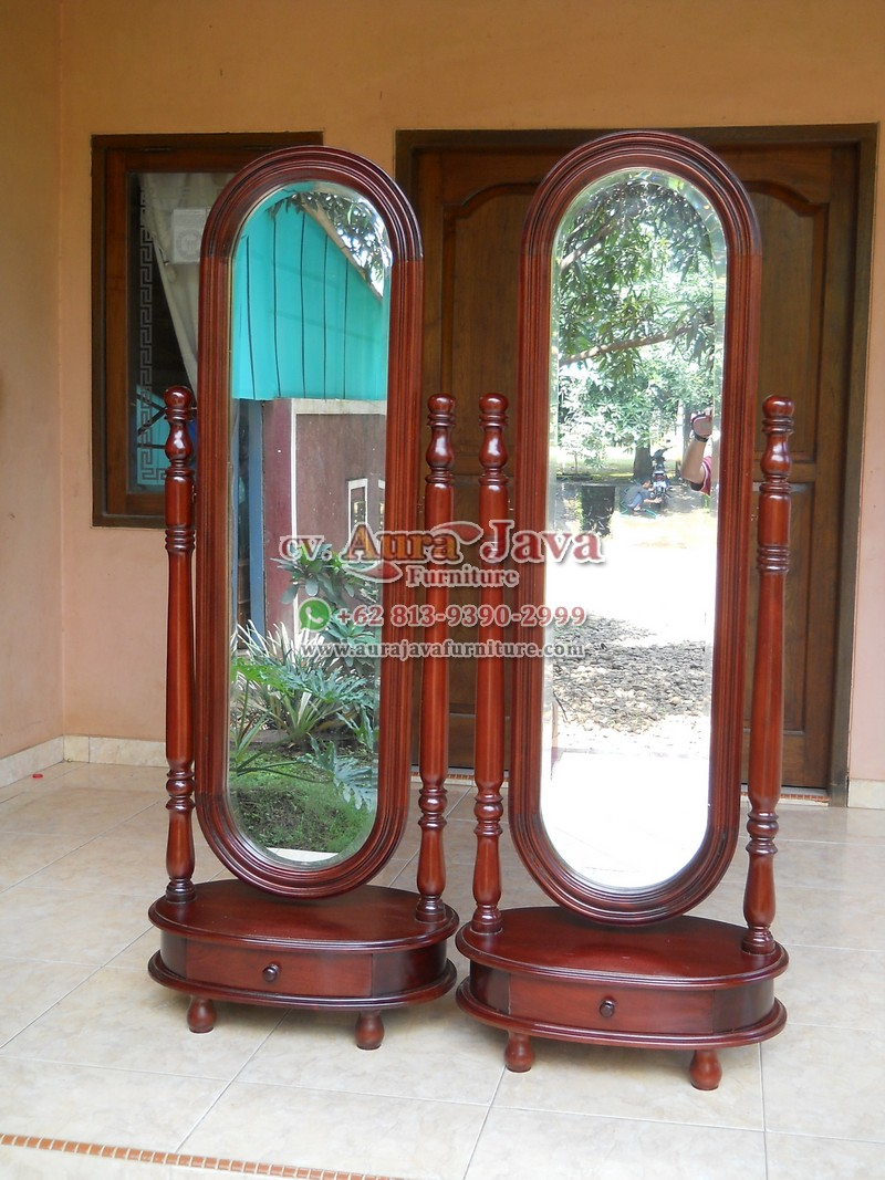 indonesia-teak-furniture-store-catalogue-mirrored-aura-java-jepara_024