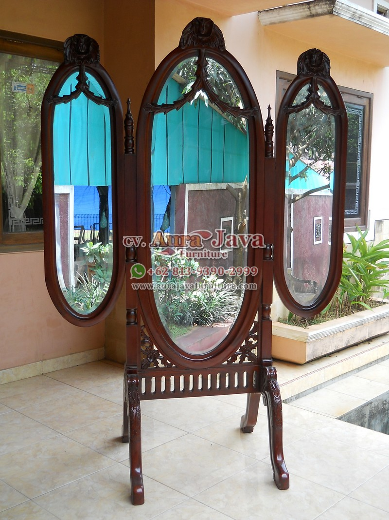indonesia-teak-furniture-store-catalogue-mirrored-aura-java-jepara_025