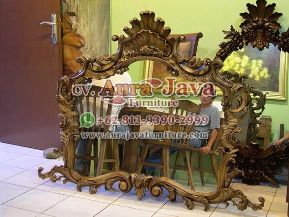 indonesia-teak-furniture-store-catalogue-mirrored-aura-java-jepara_026