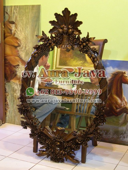 indonesia-teak-furniture-store-catalogue-mirrored-aura-java-jepara_027