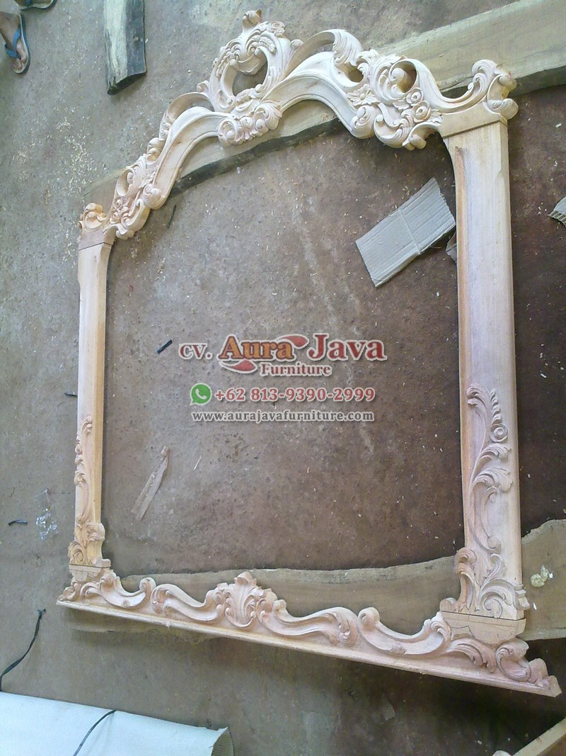indonesia-teak-furniture-store-catalogue-mirrored-aura-java-jepara_030