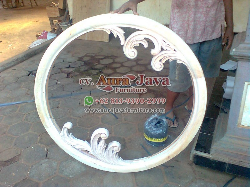 indonesia-teak-furniture-store-catalogue-mirrored-aura-java-jepara_031