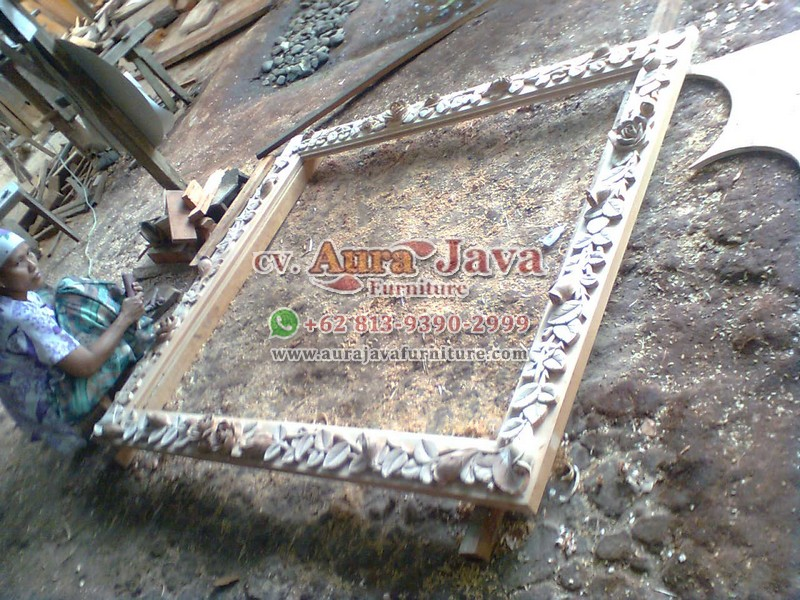 indonesia-teak-furniture-store-catalogue-mirrored-aura-java-jepara_032