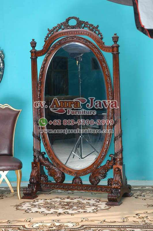 indonesia-teak-furniture-store-catalogue-mirrored-aura-java-jepara_034