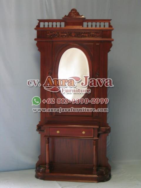indonesia-teak-furniture-store-catalogue-mirrored-aura-java-jepara_035