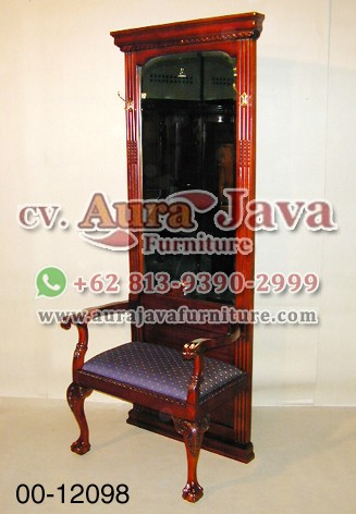 indonesia-teak-furniture-store-catalogue-mirrored-aura-java-jepara_036