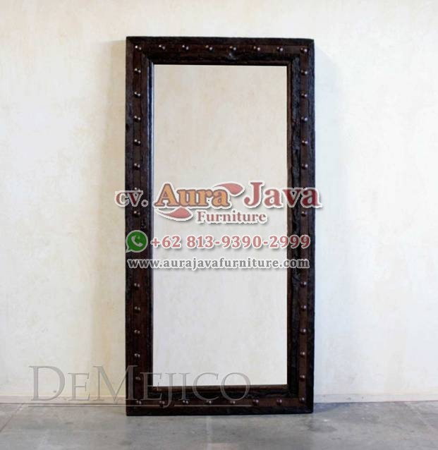 indonesia-teak-furniture-store-catalogue-mirrored-aura-java-jepara_037