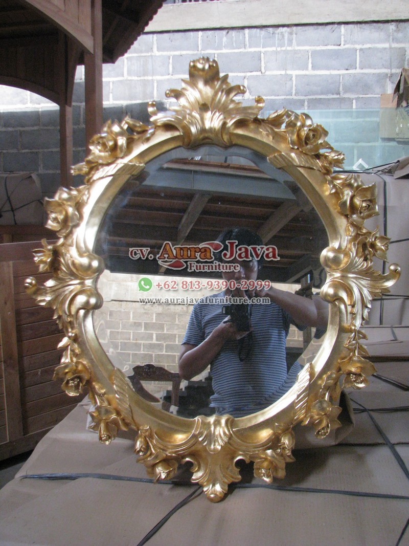 indonesia-teak-furniture-store-catalogue-mirrored-aura-java-jepara_038