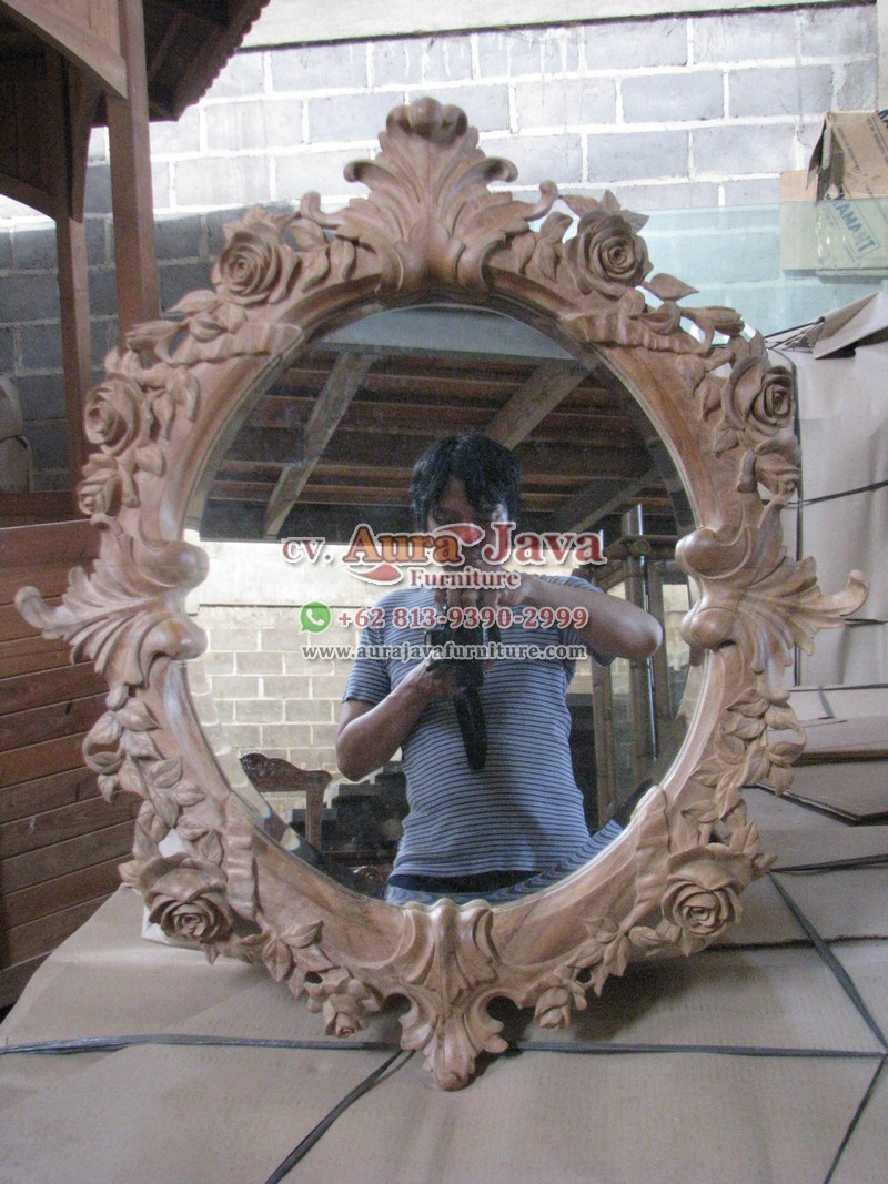 indonesia-teak-furniture-store-catalogue-mirrored-aura-java-jepara_039