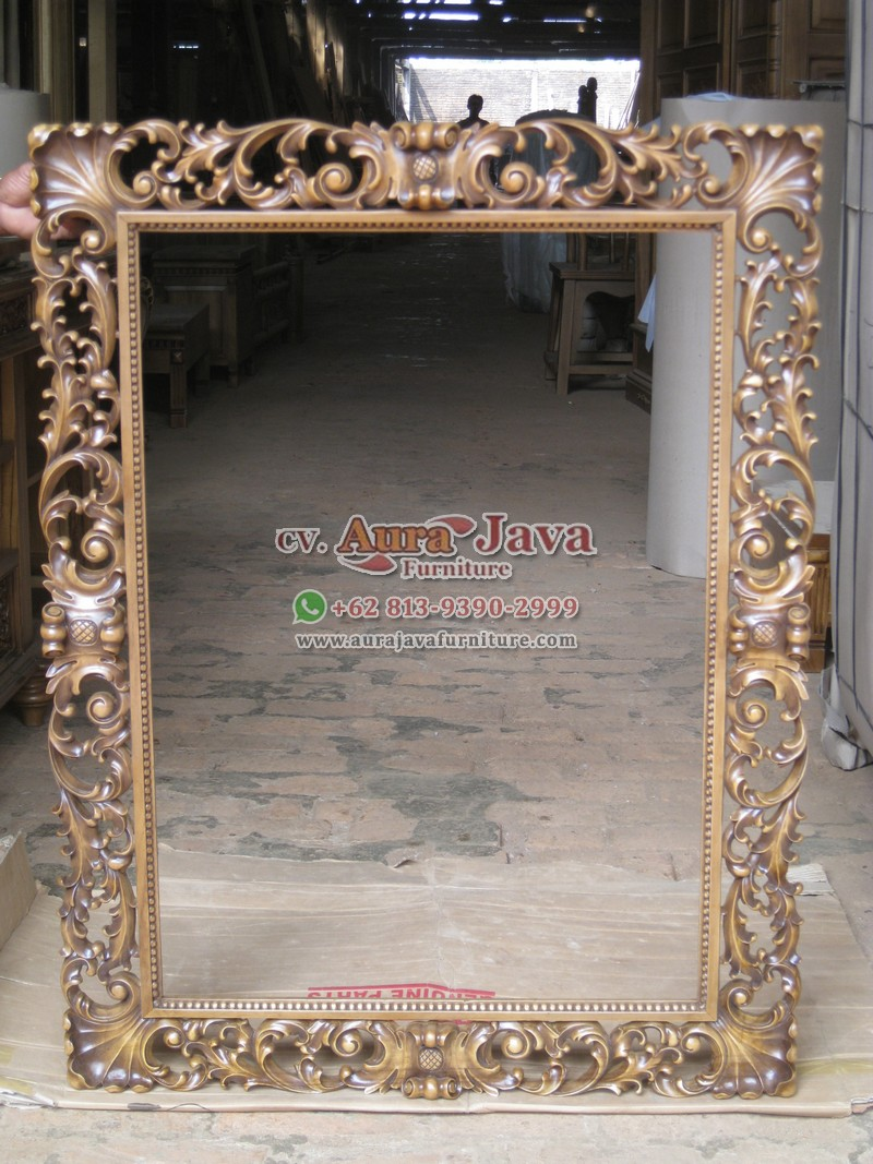 indonesia-teak-furniture-store-catalogue-mirrored-aura-java-jepara_041