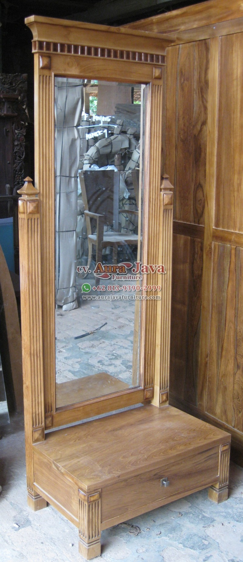 indonesia-teak-furniture-store-catalogue-mirrored-aura-java-jepara_042
