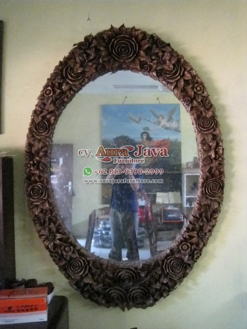indonesia-teak-furniture-store-catalogue-mirrored-aura-java-jepara_044