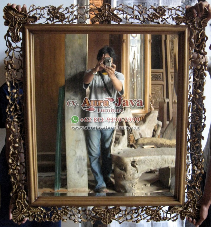 indonesia-teak-furniture-store-catalogue-mirrored-aura-java-jepara_045
