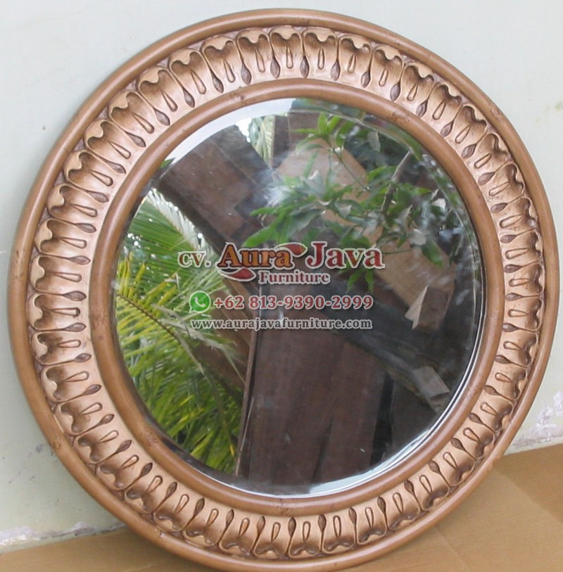 indonesia-teak-furniture-store-catalogue-mirrored-aura-java-jepara_046