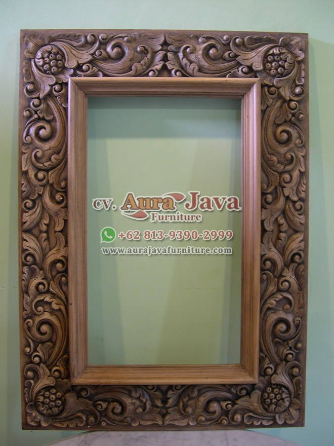 indonesia-teak-furniture-store-catalogue-mirrored-aura-java-jepara_047
