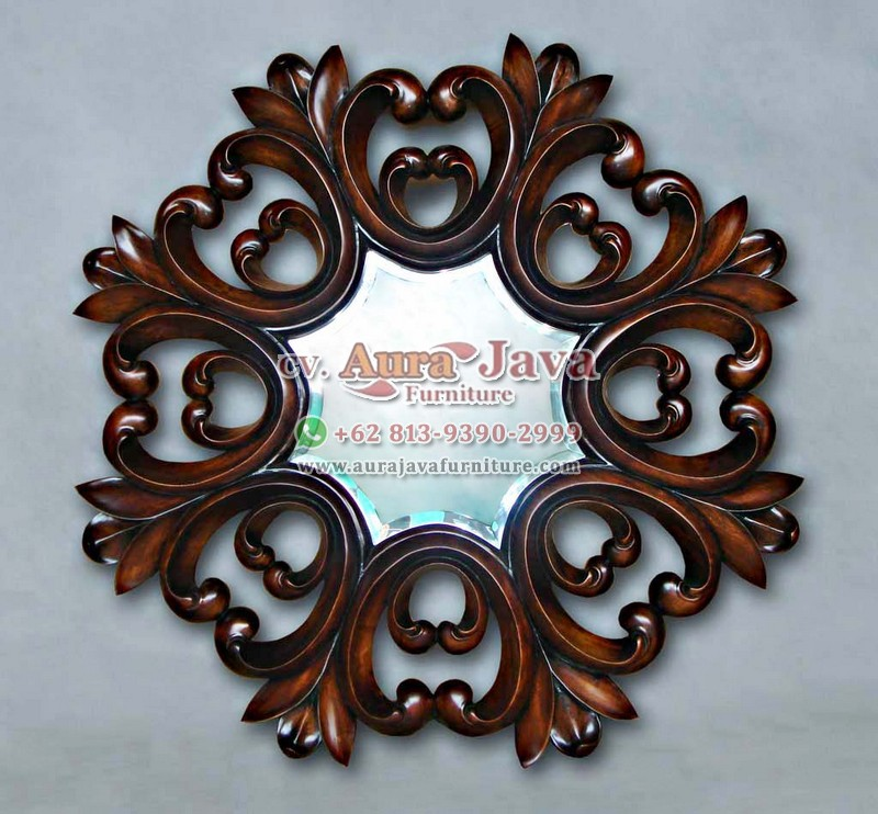 indonesia-teak-furniture-store-catalogue-mirrored-aura-java-jepara_048