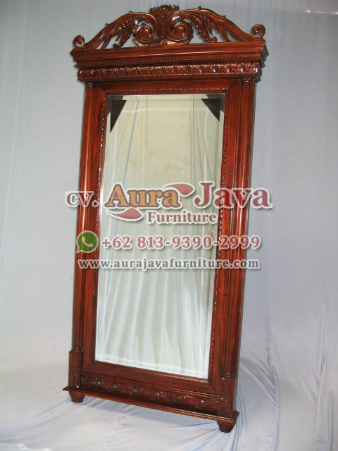 indonesia-teak-furniture-store-catalogue-mirrored-aura-java-jepara_050