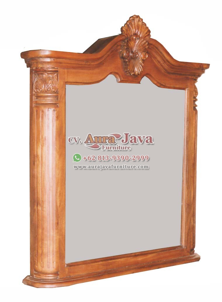 indonesia-teak-furniture-store-catalogue-mirrored-aura-java-jepara_051