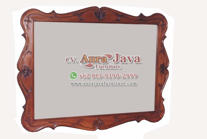 indonesia-teak-furniture-store-catalogue-mirrored-aura-java-jepara_052